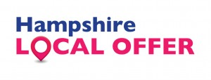 Hampshire_Local_Offer_Logo_RGB