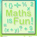 maths-fun-turquoise-green-text-other-mathematical-symbols-beautiful-background-36273048