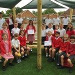 Excellent Work Winners - Summer 2015 (3)