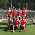 SJS Hockey 4 - September 2015