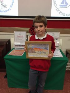 christmas-card-competition-2016-y5