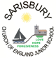 Sarisbury CE Junior School